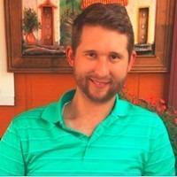John Crosland's profile image