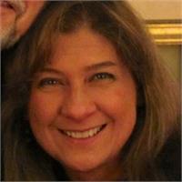 Carole Vandenberg's profile image
