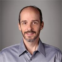 Jim Harrison's profile image