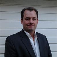 Don Larson's profile image
