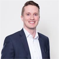 Joshua Case's profile image