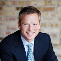 Rick Lindner's profile image