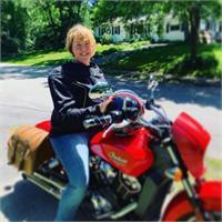 Theresa Flaherty's profile image