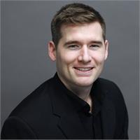 Kory Hoppes's profile image