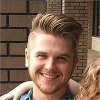Jordan McAlister's profile image