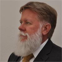 Rob Vugteveen's profile image
