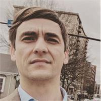 Jacob MacIntyre's profile image