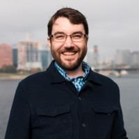 Lee Gilmore's profile image