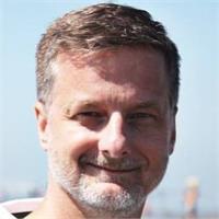 Bradford Fullerton's profile image
